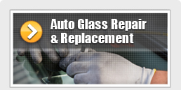 Auto Glass Repair and Replacement Services