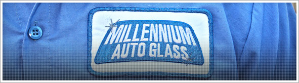 Auto Glass Knowledge Center